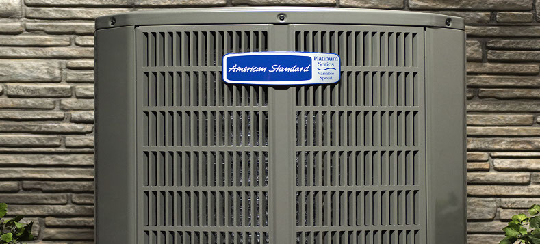 ac-repair-in-atascocita