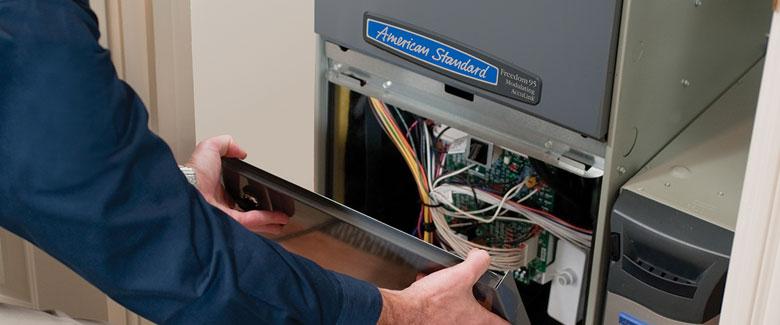 Ac Repair Kingwood TX