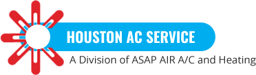 Houston AC Service